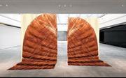 VCCA giới thiệu đồng thời hai triển lãm 'Xe đạp ơi' và 'Vòng tròn/ thời gian'