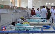 22 học sinh tiểu học nhập viện sau bữa ăn trưa tại nhà cô giáo