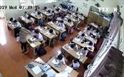 Buộc thôi việc cô giáo bạo hành học sinh tiểu học tại Hải Phòng