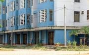 Người thu nhập thấp tại TP Hồ Chí Minh được vay tới 900 triệu đồng để mua nhà