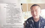 Bé gái 6 tuổi tại Nghệ An không bị xâm hại như tố cáo của gia đình