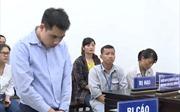 Phạt tù chung thân đối tượng xâm hại bé gái 9 tuổi ở huyện Chương Mỹ, Hà Nội