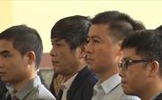Trách nhiệm của ông Trương Minh Tuấn trong vụ đánh bạc nghìn tỷ
