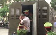 Hà Giang mở lại phiên tòa xét xử vụ sửa điểm thi THPT Quốc gia