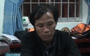 Bắt tạm giam đối tượng hiếp dâm và cướp tài sản của bé gái bán vé số