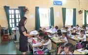 Nhiều trường ở Hà Nội thiếu giáo viên do cắt hợp đồng