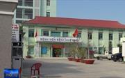 Thực hư thông tin bệnh nhi ở Khánh Hòa tử vong do virus Corona mới