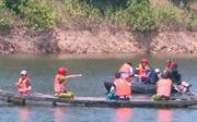 Lật thuyền trên sông La Ma (Huế) khiến 3 người thương vong