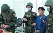Triệt phá liên tiếp 3 vụ vận chuyển ma túy tại Thanh Hóa