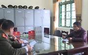 Phạt 10 triệu đồng người đăng tin sai sự thật tại Phú Thọ