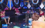 Đồng Nai khởi tố quản lý quán karaoke bán ma túy