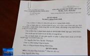 Tây Ninh xử lý các đối tượng tung tin sai về COVID-19