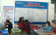 Người thất nghiệp tăng gần 120% ở Đồng Nai