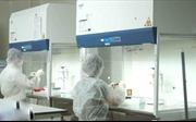 Hai bộ test kit COVID-19 của Việt Nam được lưu hành ở châu Âu