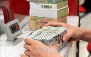Tăng trưởng tín dụng thấp hơn nhưng lợi nhuận ngành ngân hàng tăng 20 - 25%