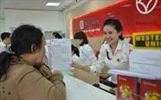 Kiến nghị tăng vay tín chấp, ngân hàng vào cuộc giải ngân