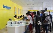 Nhà mạng Việt cung cấp giải pháp Tổng điều tra dữ liệu dân số Đông Timor