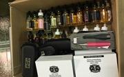 Cửa hàng miễn thuế không được bày bán thuốc lá điện tử