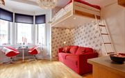Mê mẩn với cách trang trí, thiết kế phòng ngủ nhỏ đẹp cực chất