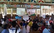 Hiệu quả của công tác tuyên truyền trong việc quản lý, bảo vệ rừng