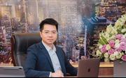 CEO Võ Phi Nhật Huy: Big Invest Group muốn trao cơ hội đầu tư bất động sản với số vốn nhỏ cho mọi người