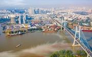 Thị trường bất động sản phía Nam gặp khó, vì sao vẫn có nhiều doanh nghiệp trụ vững?
