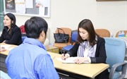 Tư vấn, vận động lao động Việt Nam tại Hàn Quốc về nước đúng hạn