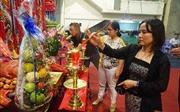 Thành phố Hồ Chí Minh tri ân các thế hệ nghệ sĩ sân khấu