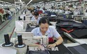 Tái cơ cấu sản phẩm công nghiệp chủ lực: Bài 1 - Cạnh tranh trong bối cảnh mới