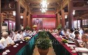 Tiến sĩ Nguyễn Quán Nho - vị quan suốt đời vì dân, vì nước