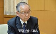 ASOSAI 14: Triển vọng trong hợp tác kiểm toán Nhật Bản - Việt Nam