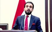 Iraq ấn định thời điểm tổ chức bầu cử Tổng thống