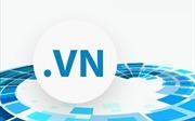 '.VN' liên tục là tên miền có số lượng đăng ký sử dụng cao nhất Đông Nam Á