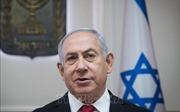 Israel tuyên bố duy trì hợp tác với Nga tại Syria