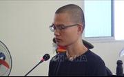 Án tù 7 năm cho kẻ tuyên truyền chống phá Đảng và Nhà nước
