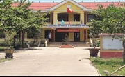Cần sớm giải quyết những bất cập sau sáp nhập các trường học ở Quảng Trị