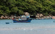 Ninh Thuận tạo đột phá, đưa ngành du lịch phát triển xứng tầm