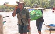 10 năm Chiến lược Biển Việt Nam - Bài 1: Những 'cột mốc' giữa trùng khơi