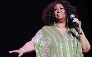 Ngôi nhà của 'Nữ hoàng nhạc Soul' Aretha Franklin được rao bán với giá 800.000 USD