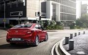 Hyundai, Kia đặt mục tiêu bán 1 triệu chiếc xe tại châu Âu năm nay