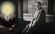 26,8 triệu USD cho  bức tranh siêu thực của họa sĩ Rene Magritte