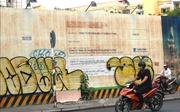 Nan giải quản lý đất công tại TP Hồ Chí Minh - Bài 1: Thoái vốn, bán rẻ đất công
