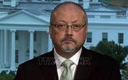 Mỹ: Vẫn còn nhiều câu hỏi xung quanh cái chết của nhà báo Khashoggi