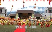 Sắp diễn ra Đại lễ tưởng niệm 710 năm Đức Vua - Phật hoàng Trần Nhân Tông nhập niết bàn