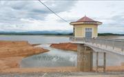 Quảng Trị: Mưa lớn vẫn đối diện nguy cơ không đủ nước để sản xuất