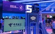 Ba hãng viễn thông lớn Nhật Bản đồng loạt từ chối sử dụng sản phẩm Trung Quốc