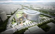 Hàn Quốc xây dựng khu biểu diễn K-Pop đầu tiên ở Seoul