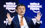 Tỷ phú Jack Ma rút lời hứa tạo 1 triệu việc làm ở Mỹ