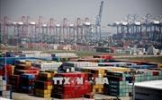 Mỹ yêu cầu đánh giá thường kỳ các cải cách thương mại của Trung Quốc