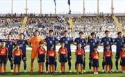 ASIAN CUP 2019: Nhật Bản - Uzbekistan quyết tâm giành ngôi đầu bảng F